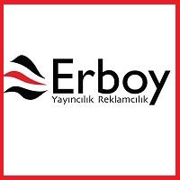 Erboy Yayıncılık