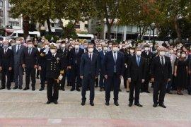 29 Ekim Cumhuriyet Bayramı Coşkusu…