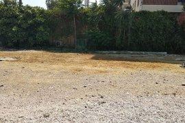 Çöplük olan Karşıyaka Stadı temizlendi