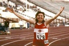Rüzgarın Kızı Semra Aksu Gençlik ve Spor Parkı'nın temeli atıldı
