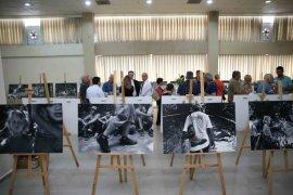Karşıyaka, Srebrenitsa katliamını unutmadı