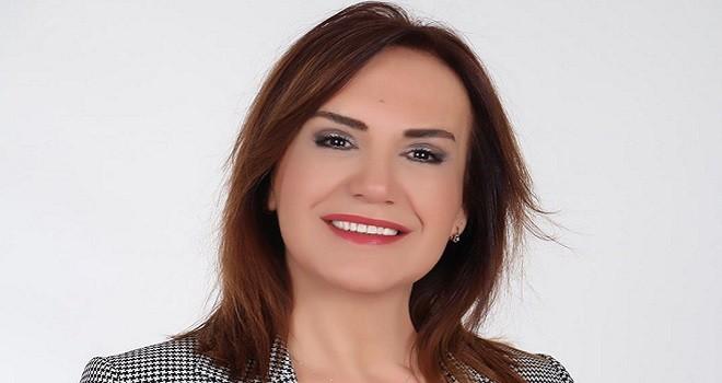 Alaybey Mahallesi Muhtarı Akkuş'a büyük destek...
