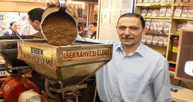Gönen: Kahvenin ucuza satılması mümkün değil