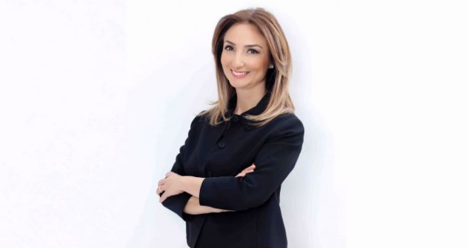 Çiğli'deki iki parkı CHP Kadın Kolları Genel Başkanı Nazlıaka açacak