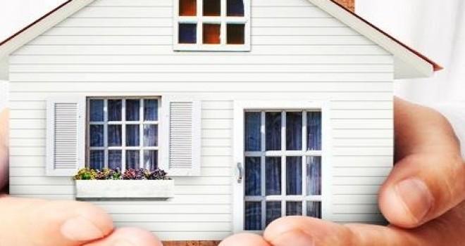İktisatEvim Senetle Ev ve Araba Sahibi Yapıyor