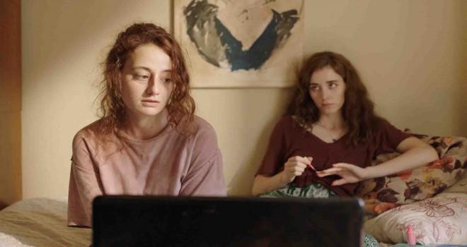 İzmir Kısa Film Festivali finalistleri belli oldu