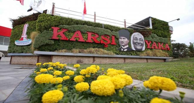 Karşıyaka Kültür ve Çevre Sempozyumu 3.kez düzenlenecek