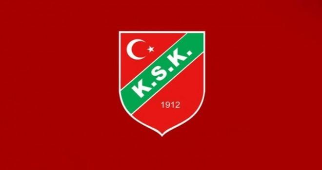 Karşıyaka FIFA'lık borçlarını kapattı