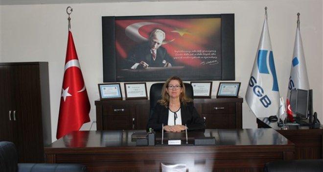 2018 İzmir İşgücü Piyasası Araştırması raporlaştırıldı