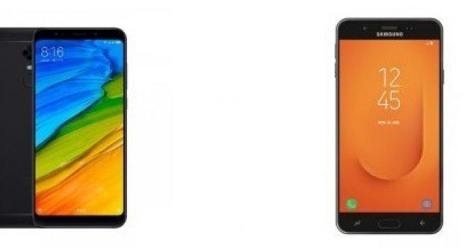 2018 Yılında Tercih Edilen Telefon Modelleri