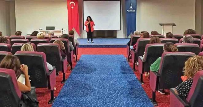 Efes Selçuk Yerel Eşitlik Eylem Planı hazırlık çalışmalarına devam ediyor