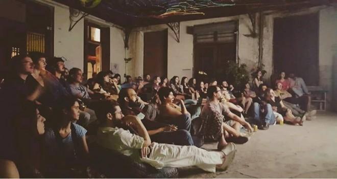2 Yaka Kısa Film Festivali 23 Kasım'da başlıyor