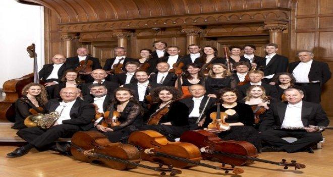 32. Uluslararası İzmir Festivali'nde ''En''lerin konseri