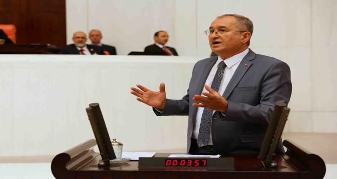 CHP'li Sertel açıkladı: İzmir'de bir haftada 210 korona ölümü
