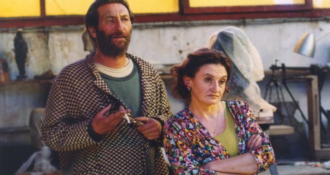 İzmir'de Orta Avrupa Filmleri Festivali