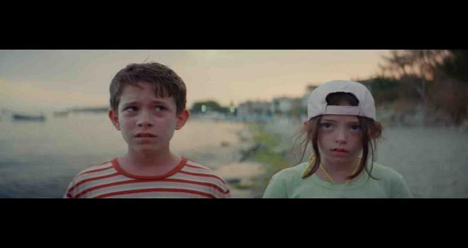 İzmir Kısa Film Festivali sona erdi