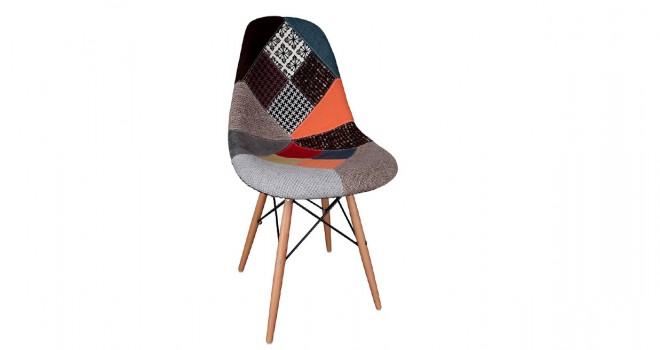 Kaliteli Sandalye Fiyatları