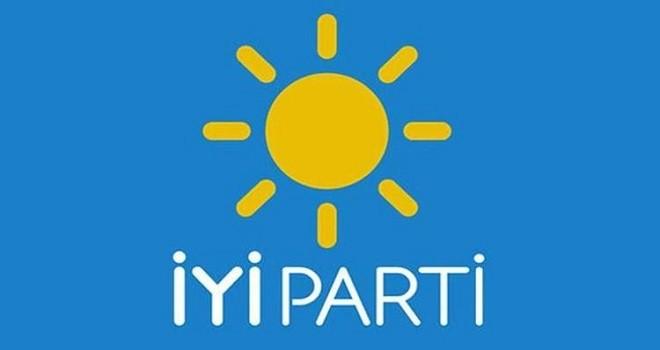 İYİ Parti Karşıyaka Belediye Meclisi Adayları açıklandı
