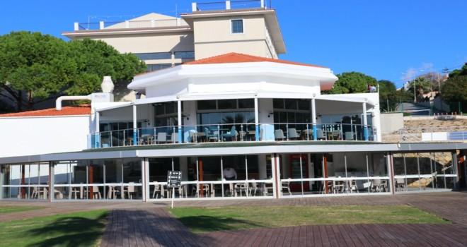 Tekke Plajı ve Restoranı hizmete açıldı