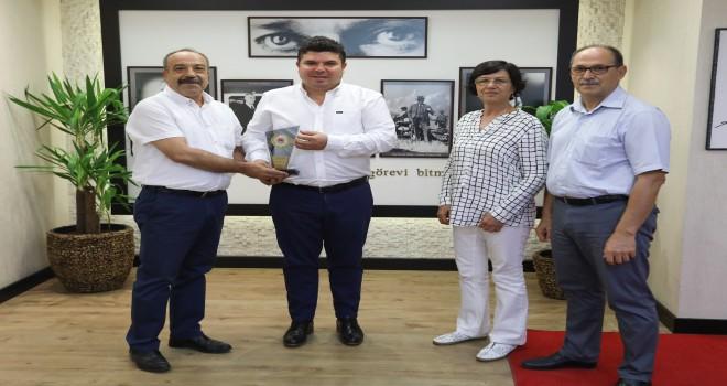 İzmir'i duygulandıran karara özel teşekkür