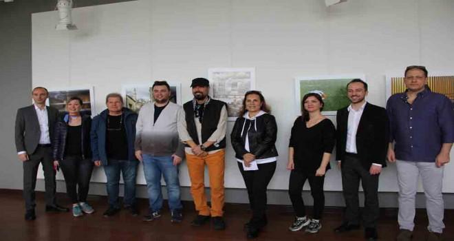 Kadın Eli Değmiş İzmir Fotoğraf Yarışması sonuçlandı