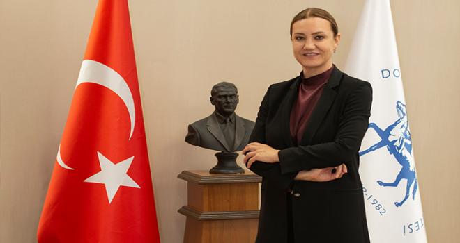 Karşıyaka Çarşısı için Dokuz Eylül Üniversitesi iş birliğinde ilginç gelişme...