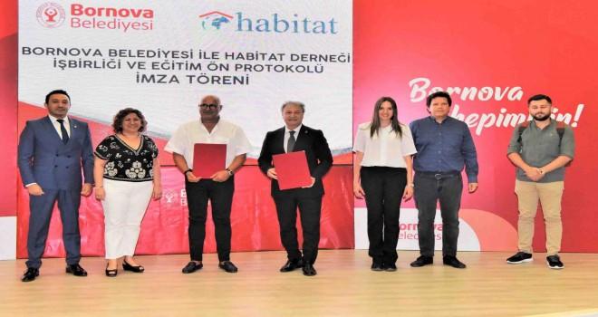 İzmir ''Dijital Eğitim'' ile geleceği yakalayacak