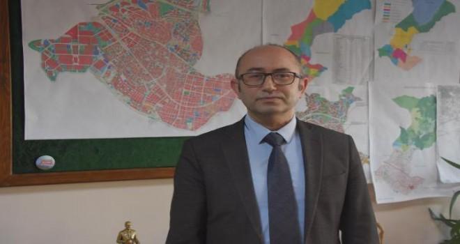Karşıyaka Belediyesi'nden sosyal donatı payına cevap