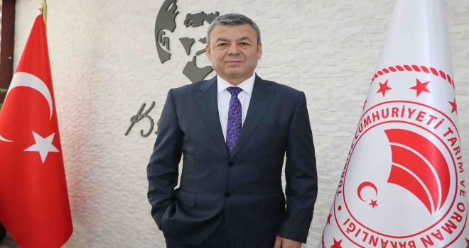 İzmir'de koronavirüse rağmen tarımsal ürünler ihracatında patlama