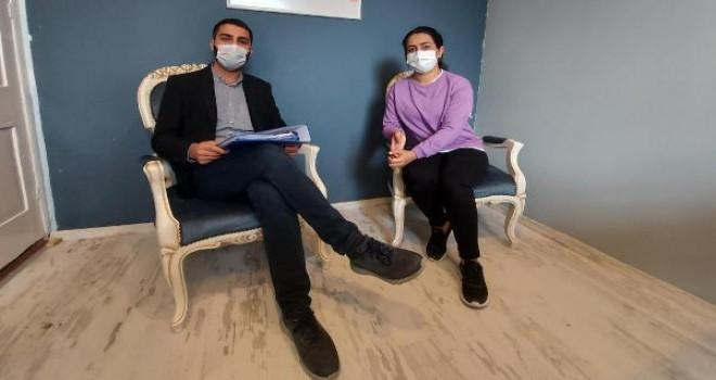 Karşıyaka'daki hastanedeki doktora 4 yıla kadar hapis istemi