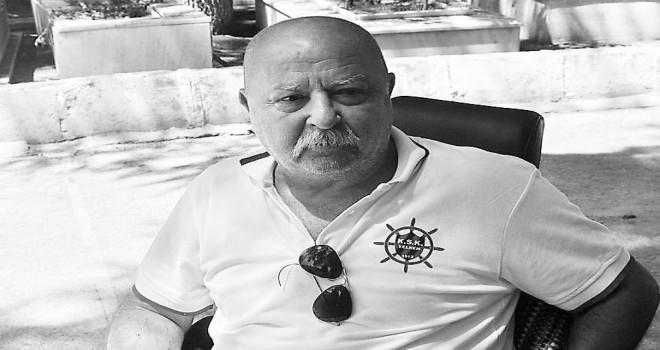 Süreyya Karakaplan vefat etti