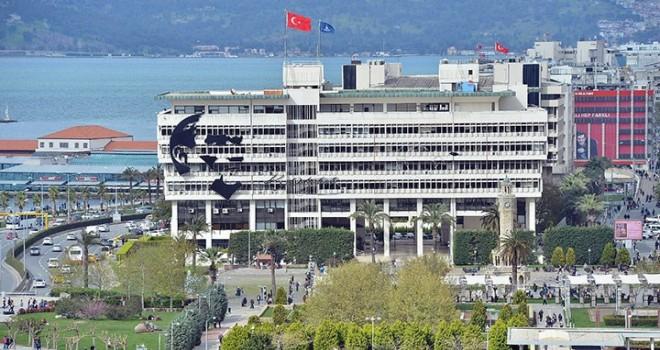 Mimarlar Odası İzmir Şubesi'nden açıklama