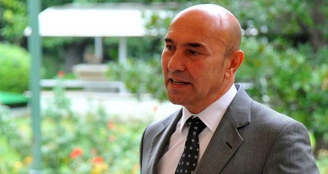 Başkan Soyer'den 60 yaş üstündeki İzmirlilere önemli çağrı