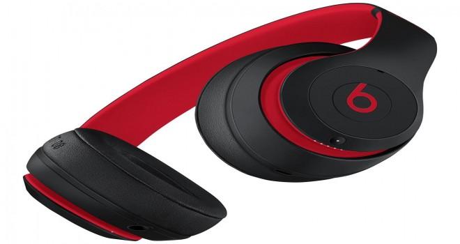 Kablosuz Kulak Üstü Kulaklık Neden Kullanılır?