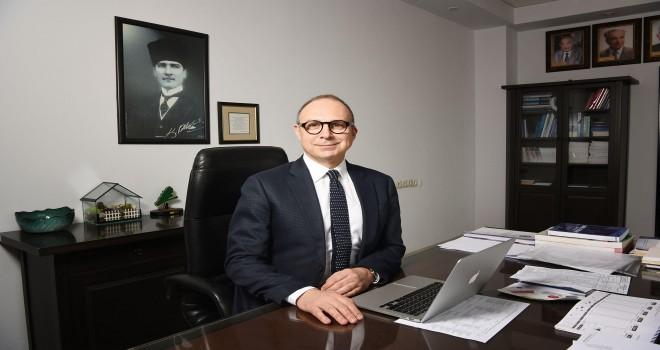 Fıtık uzmanı cerrahlar İzmir'de buluşacak