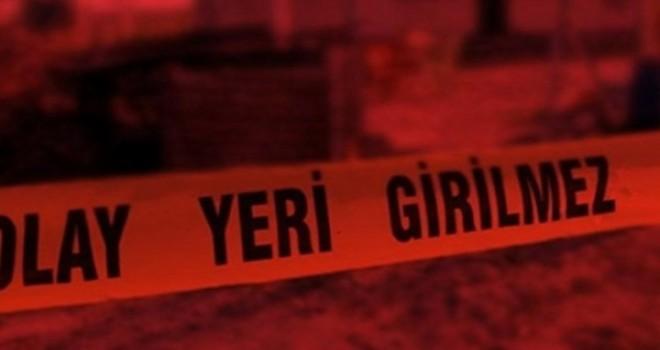 Karşıyaka'da balkondan düşen kadın hayatını kaybetti