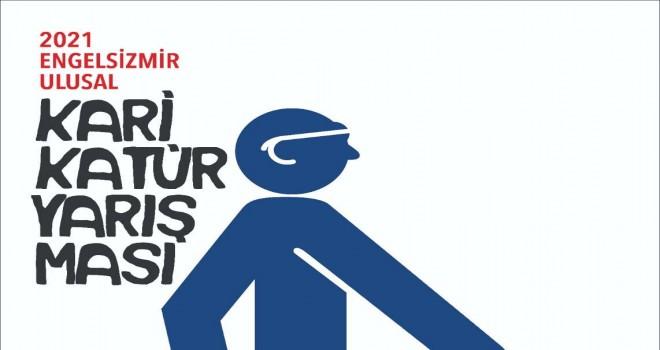 İzmir Büyükşehir iki karikatür yarışması düzenliyor