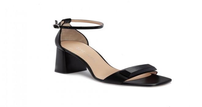Kullanışlı Bayan Ayakkabı Modelleri
