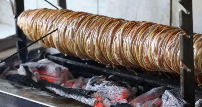 Karşıyaka Ayaküstü Lezzetler Festivali'ne geri sayım başladı