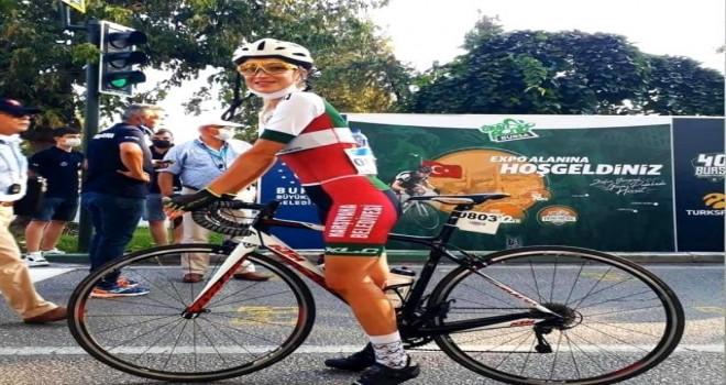 Karşıyakalı bisikletçinin ölümüne sebep olan sürücüye tahliye