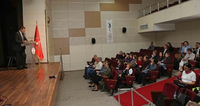 Karşıyaka'da Çocuk Belediyesi kurulacak