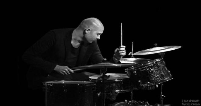 26.İzmir Jazz Festivali'ni Ferit Odman Quartet açıyor