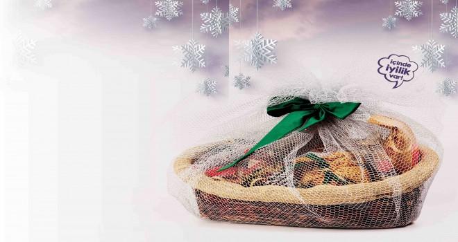 Bu yeni yıl hediyeleri size iyilik ve uğur getirecek