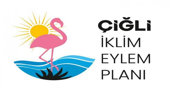 Çiğli'de Yuvarlak Masa Toplantıları tamamlandı