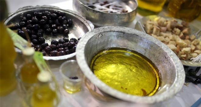 Olivtech'in tadı damaklarda kalacak