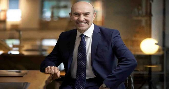 Başkan Soyer: Gelin İzmir'in her köşesini kültürle buluşturalım