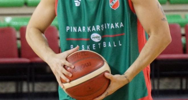 Pınar Karşıyaka'da pozitif vaka