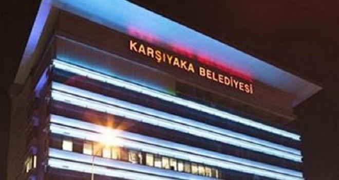Karşıyaka Belediyesi'nde başkan yardımcısı görevinden alındı!