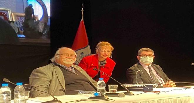 İzmir İktisat Kongresi 98 yaşında