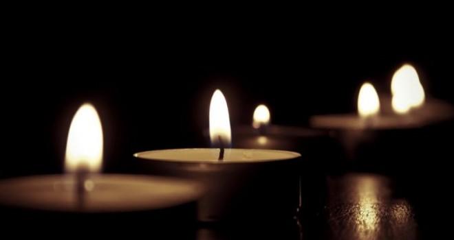 Karşıyaka'da 2 gün 16 saat elektrik kesilecek